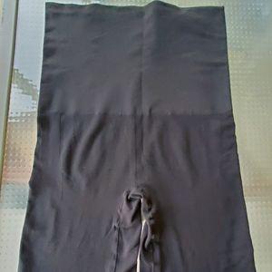 Shapermint high-waisted shaper shorts